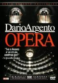 Opera pictures.