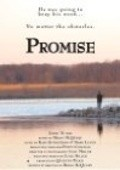 Promise - wallpapers.
