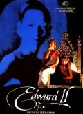 Edward II pictures.