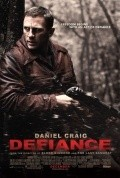 Defiance pictures.
