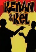 Kenan & Kel - wallpapers.