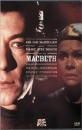 A Performance of Macbeth pictures.