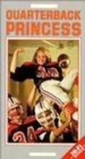 Quarterback Princess - wallpapers.