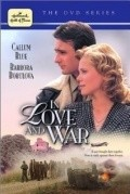 In Love and War pictures.