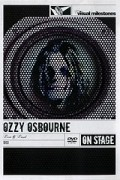 Ozzy Osbourne: Live & Loud - wallpapers.