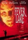 Fever Lake pictures.