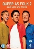 Queer as Folk 2 pictures.