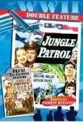 Jungle Patrol - wallpapers.