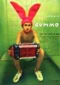 Gummo - wallpapers.