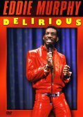Eddie Murphy Delirious - wallpapers.