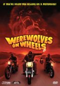 Werewolves on Wheels pictures.