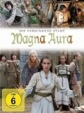 Magna Aura - wallpapers.