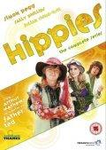 Hippies pictures.