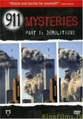 911 Mysteries Part 1: Demolitions - wallpapers.