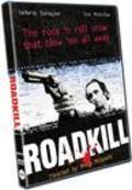Roadkill - wallpapers.