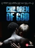 Children of God pictures.