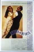 Queen of Hearts - wallpapers.