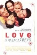 Love and Other Catastrophes pictures.