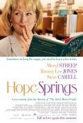 Hope Springs - wallpapers.