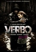 Verbo pictures.