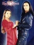 Romeo & Juliette: De la haine a l'amour - wallpapers.