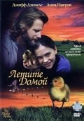 Fly Away Home - wallpapers.