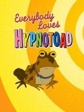 Everybody Loves Hypnotoad pictures.