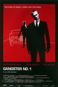 Gangster No. 1 pictures.