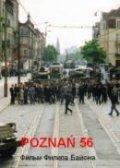 Poznan 56 - wallpapers.