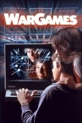 WarGames - wallpapers.