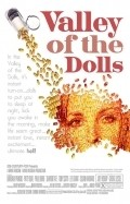 Valley of the Dolls pictures.