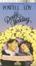 Double Wedding - wallpapers.
