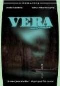 Vera pictures.