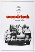 Woodstock pictures.
