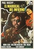El Mariscal del infierno - wallpapers.