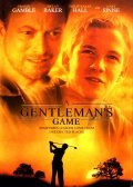 A Gentleman's Game pictures.