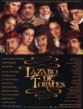 Lazaro de Tormes pictures.
