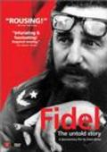 Fidel - wallpapers.