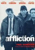Affliction pictures.