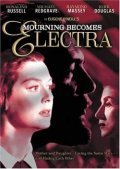 Mourning Becomes Electra pictures.
