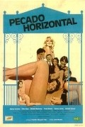 Pecado Horizontal - wallpapers.