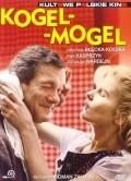 Kogel-mogel pictures.