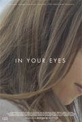 In Your Eyes - wallpapers.
