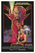 Flash Gordon pictures.
