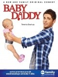 Baby Daddy - wallpapers.