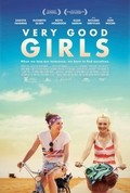 Very Good Girls - wallpapers.