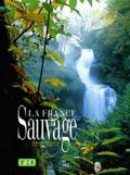 La France sauvage - wallpapers.