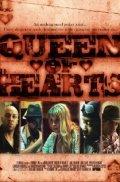 Queen of Hearts pictures.