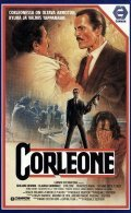 Corleone pictures.