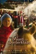 Het paard van Sinterklaas pictures.